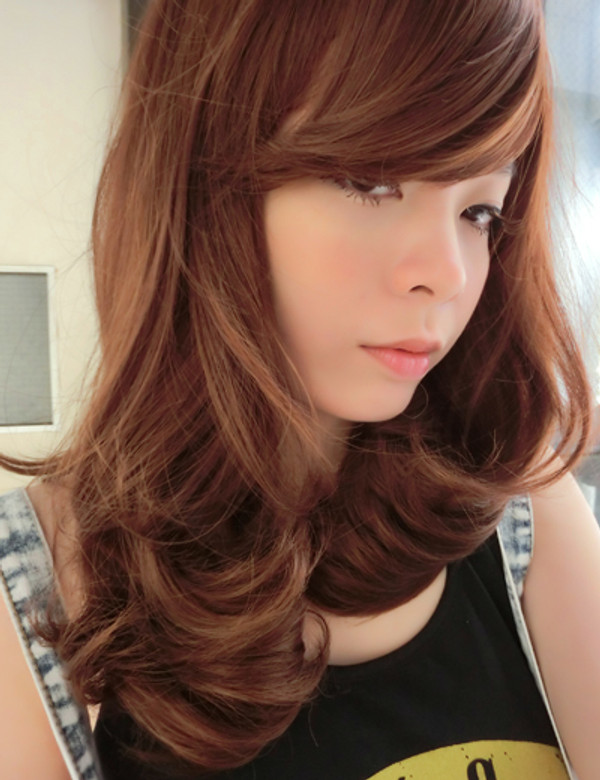 #9605 30-33 wig