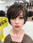 #611 pixie wig (video inside)