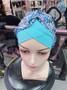 Soft head cover comfy