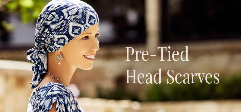 pre-tied-head-scarves-scarfs-for-cancer-patients-chemo-1.jpg