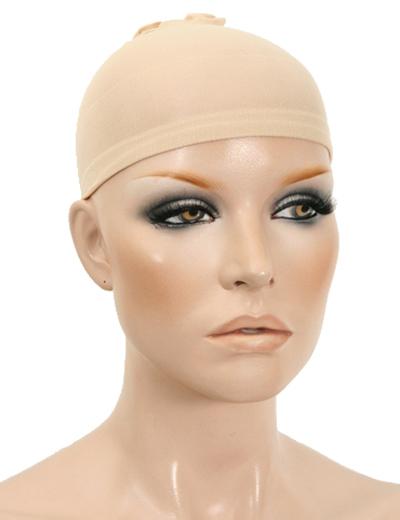 wig-cap.jpg