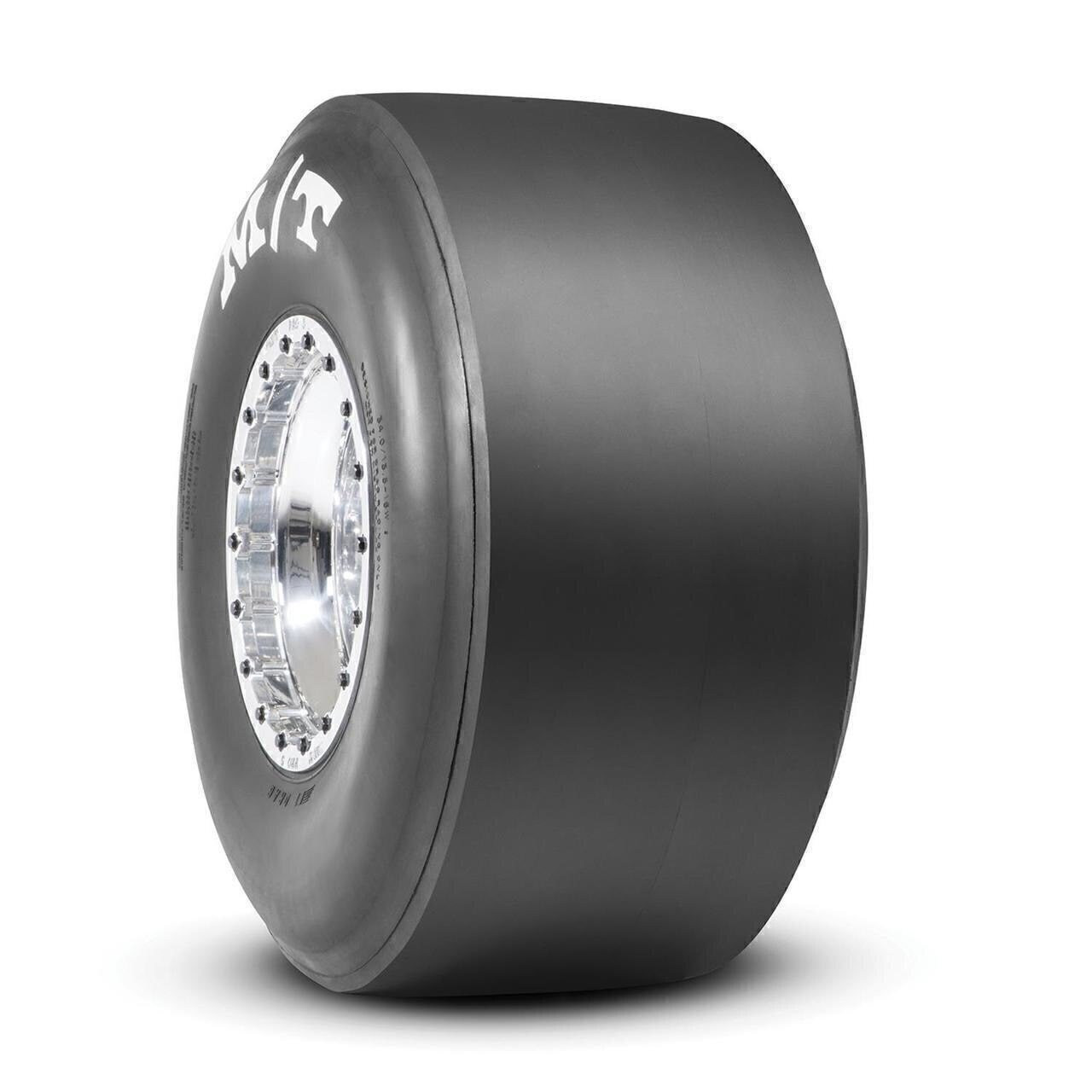 Mickey Thompson 3190W 90000001562