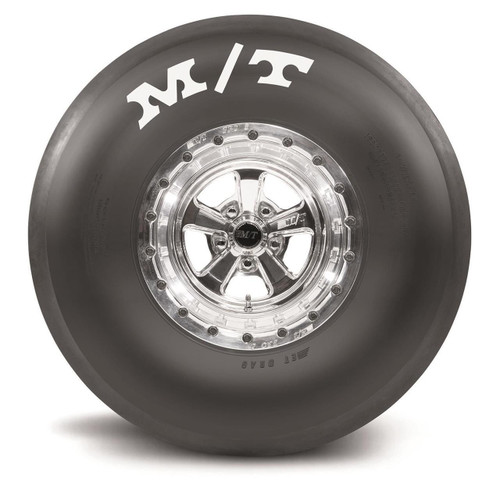 Mickey Thompson 3019 90000000836