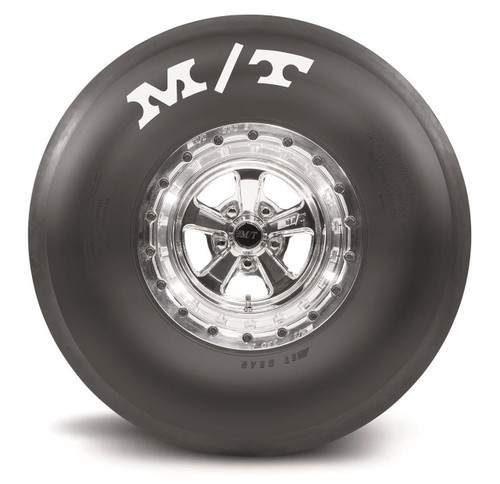 Mickey Thompson 30751 90000000880