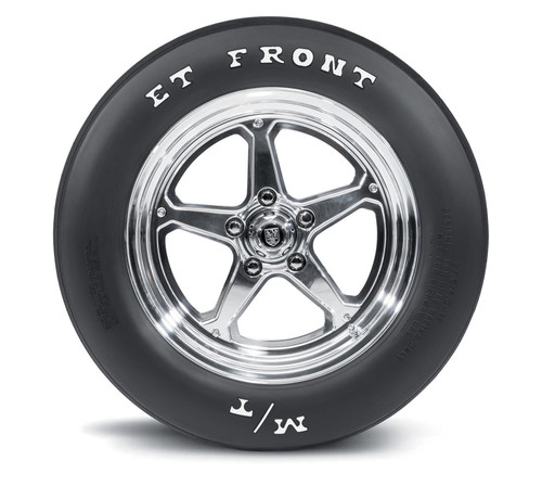 Mickey Thompson ET Front Tire 30073 90000026535
