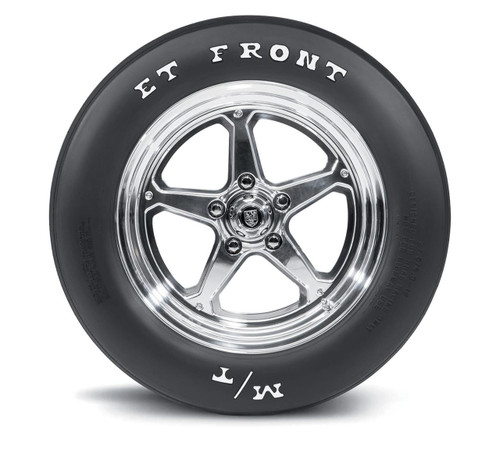 Mickey Thompson ET Front Tire 30093 90000026536
