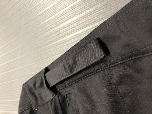 Pro 1 Multi Layer Nomex SFI 3-2A/15 Drag Racing Pants