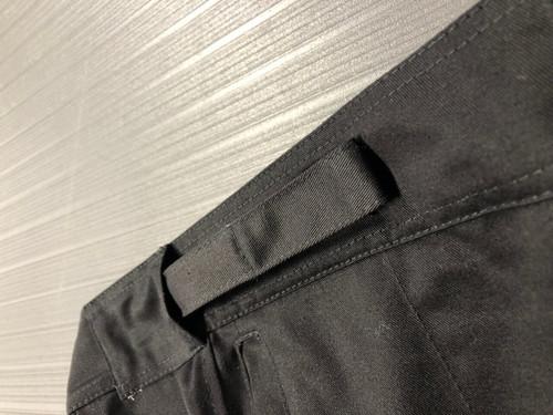 Pro 1 Multi Layer Nomex SFI 3-2A/5 Drag Racing Pants