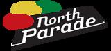17 NORTH PARADE