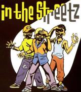 IN THE STREETZ