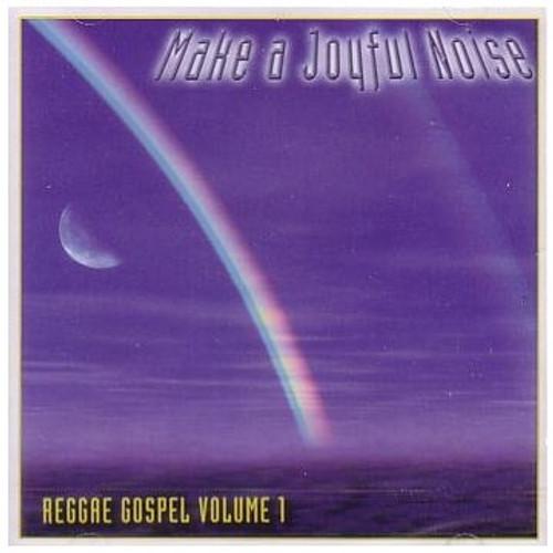 Make A Joyful Noise - Various Artists