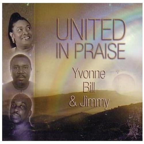 United In Praise - Yvonne, Bill & Jimmy