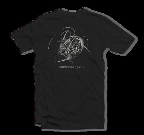 Universal Truth T-shirt
