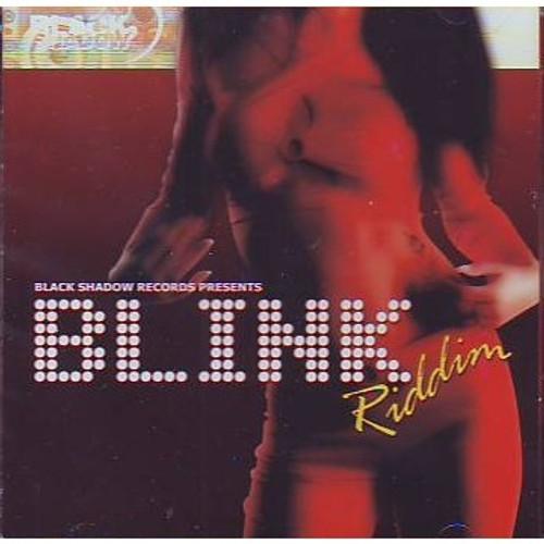Blink - Various Artists
