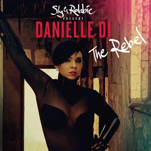 The Rebel - Danielle Di