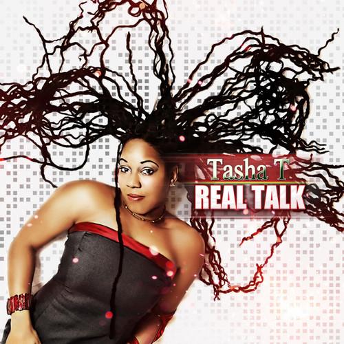 Real Talk - Tasha T