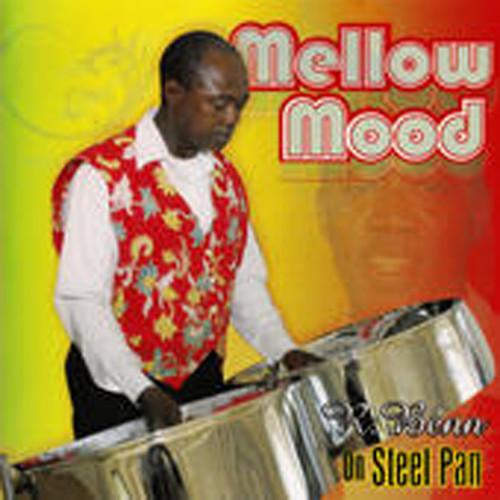 Mellow Mood - Ricky Benn