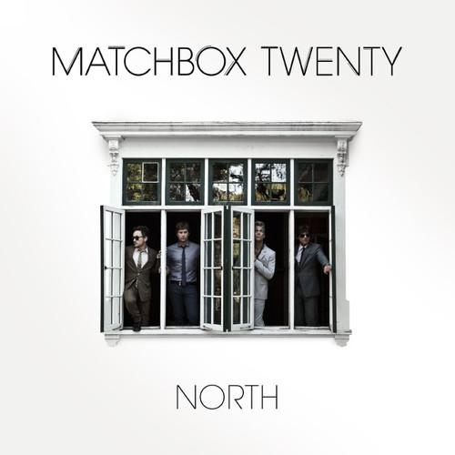 North Matchbox Twenty - Matchbox Twenty
