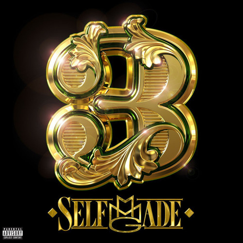 Self Made Vol.3 - Various Artists