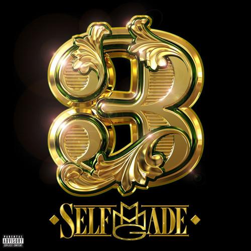 Self Made Vol.3 - Various Artists