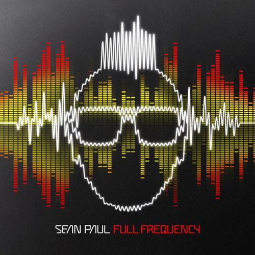 Full Frequency - Sean Paul