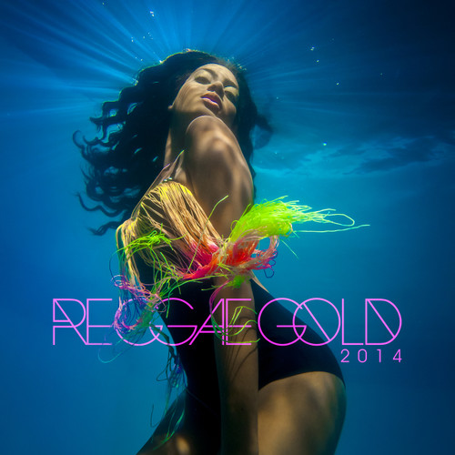 Reggae Gold 2014 - Various Artists