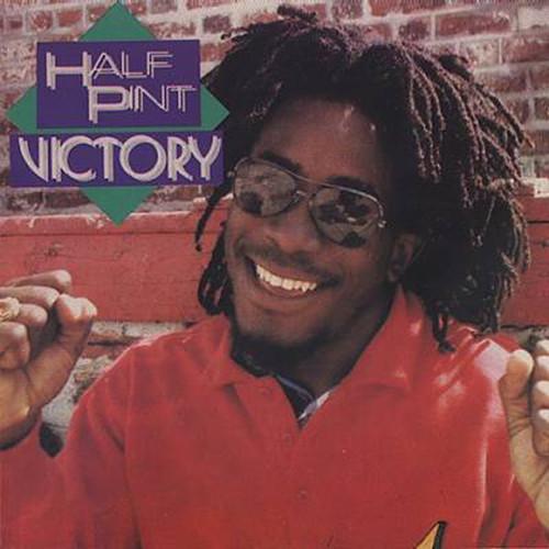 Victory - Half Pint