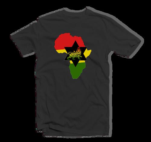 Africa Star