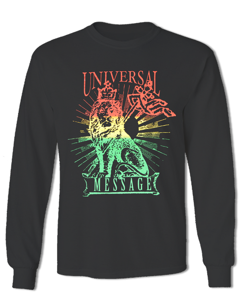 Universal Message LS