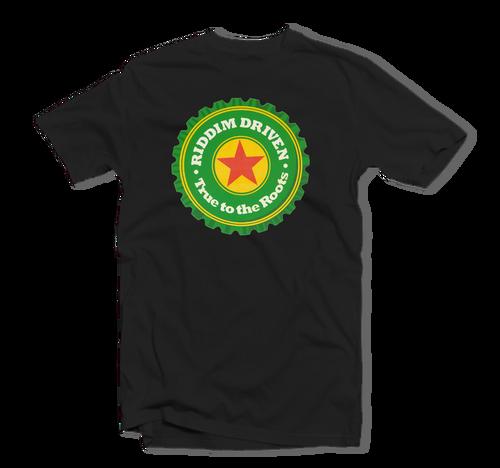 Heini Roots (T-Shirt)