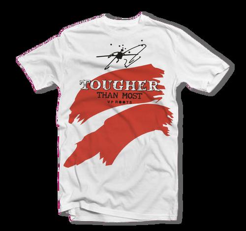 Tougher (T-Shirt)
