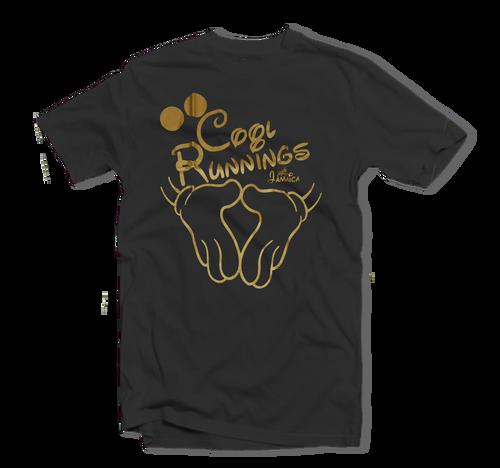 Cool Runnings T-Shirt