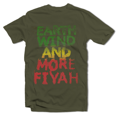 More Fiyah