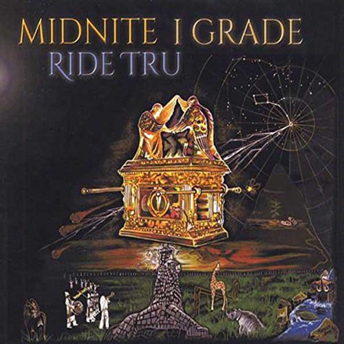 Ride Tru - Midnite