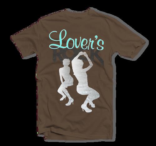 Lover's Rock T-Shirt