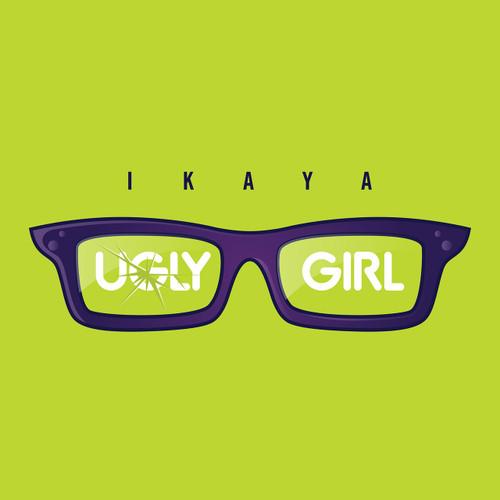 Ugly Girl - Ikaya (HD Digital Download)
