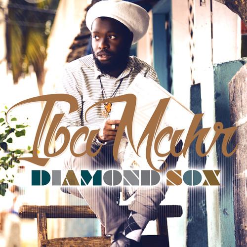 Diamond Sox - Iba Mahr