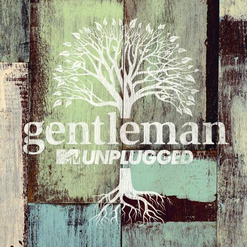 Mtv Unplugged - Gentleman