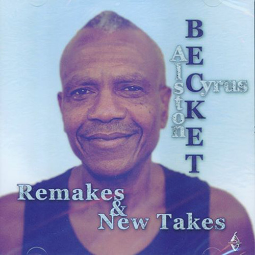 Remakes And New - Becket
