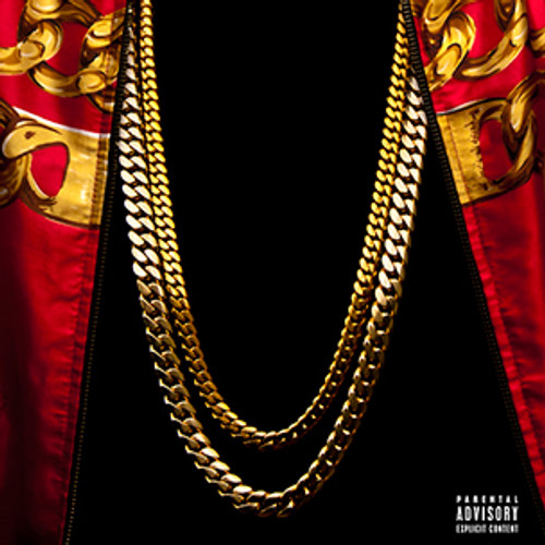 2 Chainz Base On A T.R.U. Story - 2 Chainz