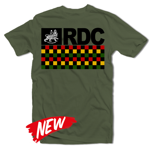 CHECKER RDC