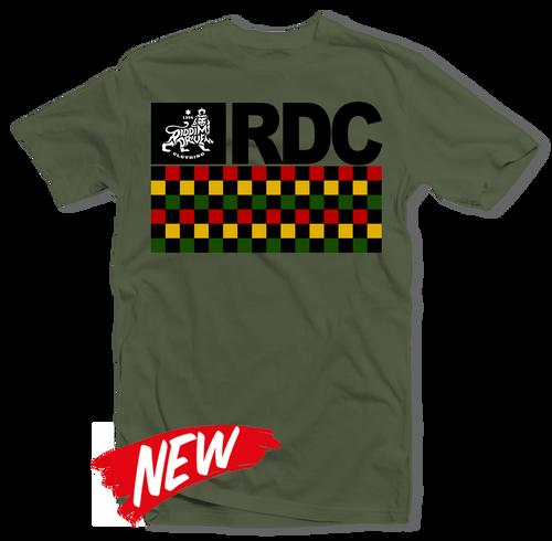 CHECKER RDC