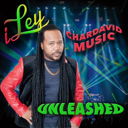 Unleashed - Iley