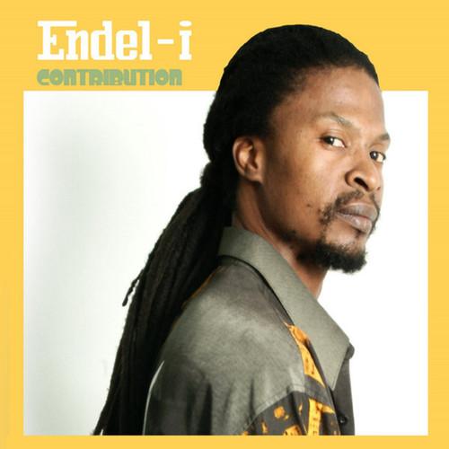 Contribution - Endel I
