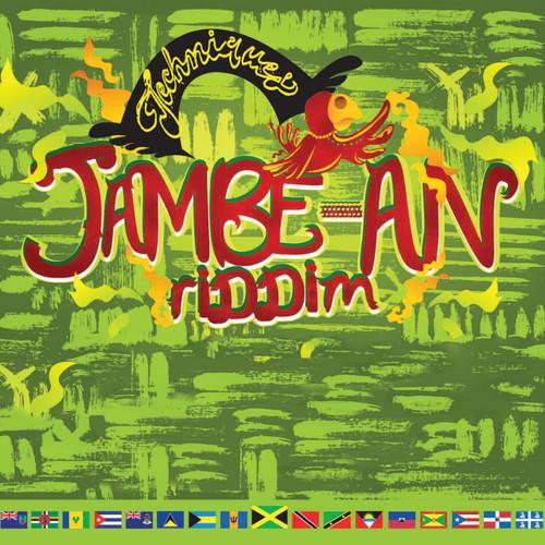 Jambe An Riddim - Various Artists