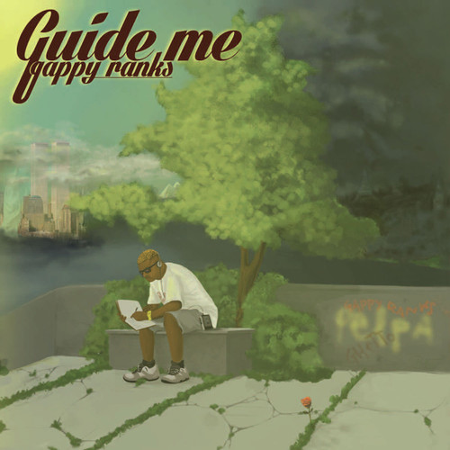 Guide Me - Gappy Ranks