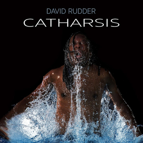 Catharsis - David Rudder
