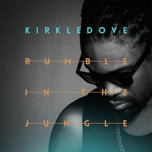 Rumble In The Jungle - Kirkledove (HD Digital Download)