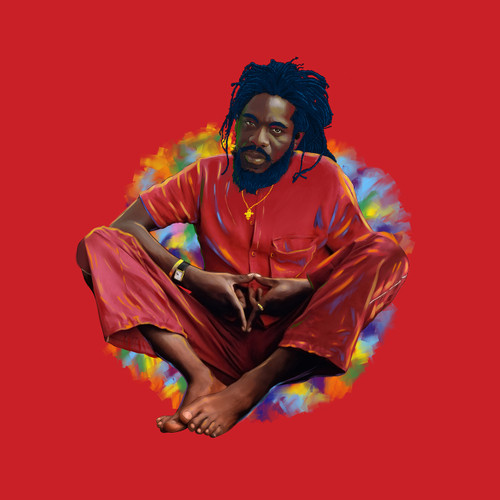 We Remember Dennis Brown - Various Artists (HD Digital Download)