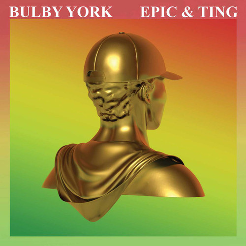 Epic & Ting - Bulby York